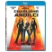 Charlieho andílci 1 (Bluray)