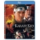 Karate Kid (Bluray)
