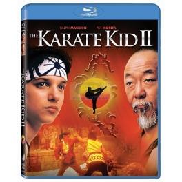 http://www.filmgigant.cz/5032-1454-thickbox/karate-kid-2-bluray.jpg