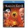 Karate Kid 2 (Bluray)