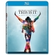 Michael Jackson - THIS IS IT (Bluray)