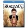 Morganovi (Bluray)