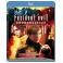 Resident evil: Rozklad (Bluray)