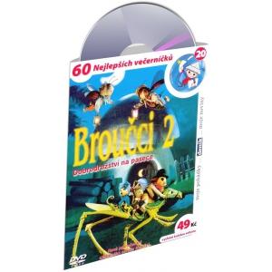 http://www.filmgigant.cz/5107-15879-thickbox/broucci-2-edice-60-nejlepsich-vecernicku-disk-20-dvd.jpg
