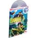 Broučci 2 - Edice 60 nejlepších večerníčků disk 20 (DVD)