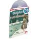 Bubáci a hastrmani 1 - Edice 60 nejlepších večerníčků disk 52 (DVD)