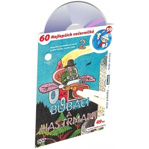 https://www.filmgigant.cz/5110-15892-thickbox/bubaci-a-hastrmani-2--edice-60-nejlepsich-vecernicku-disk-59-dvd.jpg