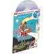 Bubáci a hastrmani 2 - Edice 60 nejlepších večerníčků disk 59 (DVD)