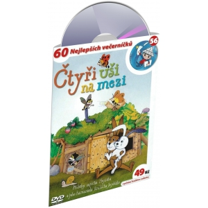 https://www.filmgigant.cz/5112-15908-thickbox/ctyri-usi-na-mezi-edice-60-nejlepsich-vecernicku-disk-56-dvd.jpg