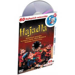 https://www.filmgigant.cz/5115-15919-thickbox/hajadla--pohadky-lesniho-ticha--edice-60-nejlepsich-vecernicku-disk-57-dvd.jpg
