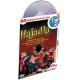 Hajadla – Pohádky lesního ticha - Edice 60 nejlepších večerníčků disk 57 (DVD)