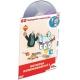 Krtkova dobrodružství 5 - Edice 60 nejlepších večerníčků disk 50 (DVD)