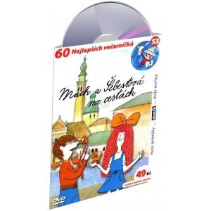 http://www.filmgigant.cz/5127-15927-thickbox/mach-a-sebestova-na-cestach-edice-60-nejlepsich-vecernicku-disk-53-dvd.jpg