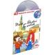 Mach a Šebestová na cestách - Edice 60 nejlepších večerníčků disk 53 (DVD)