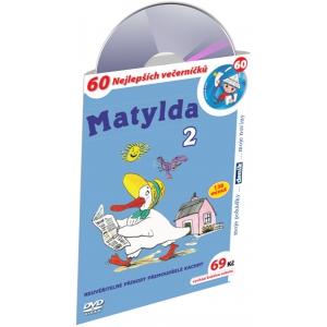 https://www.filmgigant.cz/5130-15930-thickbox/matylda-2--edice-60-nejlepsich-vecernicku-disk-60-dvd.jpg