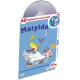 Matylda 2 - Edice 60 nejlepších večerníčků disk 60 (DVD)