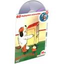 Maxipes Fík 1 - Edice 60 nejlepších večerníčků disk 27 (DVD)
