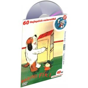 https://www.filmgigant.cz/5131-15931-thickbox/maxipes-fik-1--edice-60-nejlepsich-vecernicku-disk-27-dvd.jpg