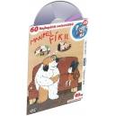 Maxipes Fík 2 - Edice 60 nejlepších večerníčků disk 29 (DVD) - ! SLEVY a u nás i za registraci !
