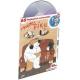 Maxipes Fík 2 - Edice 60 nejlepších večerníčků disk 29 (DVD)