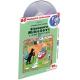 O kocouru Mikešovi a jeho přátelích 2 - Edice 60 nejlepších večerníčků disk 21 (DVD)