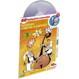 https://www.filmgigant.cz/5146-15946-thickbox/pohadky-z-mechu-a-kapradi-3--edice-60-nejlepsich-vecernicku-disk-2-dvd.jpg
