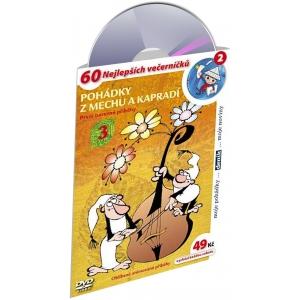 https://www.filmgigant.cz/5146-15946-thickbox/pohadky-z-mechu-a-kapradi-3-edice-60-nejlepsich-vecernicku-disk-2-dvd.jpg