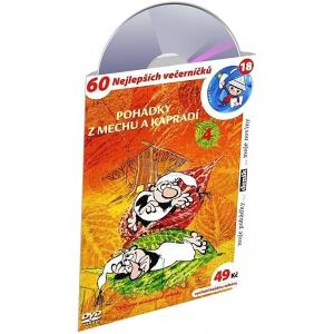 http://www.filmgigant.cz/5147-15947-thickbox/pohadky-z-mechu-a-kapradi-4-edice-60-nejlepsich-vecernicku-disk-18-dvd.jpg