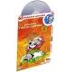 Pohádky z mechu a kapradí 4 - Edice 60 nejlepších večerníčků disk 18 (DVD)