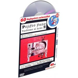 https://www.filmgigant.cz/5152-15952-thickbox/pojdte-pane-budeme-si-hrat-2-edice-60-nejlepsich-vecernicku-disk-22-dvd.jpg