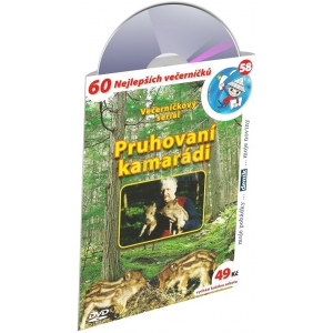 https://www.filmgigant.cz/5154-15887-thickbox/pruhovani-kamaradi--edice-60-nejlepsich-vecernicku-disk-58-dvd.jpg