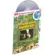 Pruhovaní kamarádi - Edice 60 nejlepších večerníčků disk 58 (DVD)