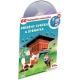 Příběhy Cvrčka a štěňátka - Edice 60 nejlepších večerníčků disk 8 (DVD)