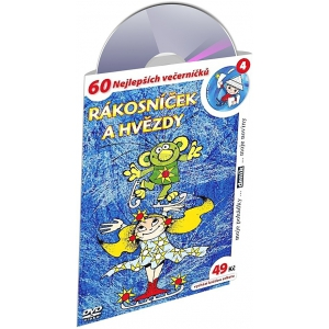 https://www.filmgigant.cz/5157-15957-thickbox/rakosnicek-a-hvezdy--edice-60-nejlepsich-vecernicku-disk-4-dvd.jpg