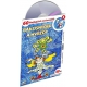 Rákosníček a hvězdy - Edice 60 nejlepších večerníčků disk 4 (DVD) - ! SLEVY a u nás i za registraci !