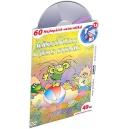 Rákosníček a jeho rybník - Edice 60 nejlepších večerníčků disk 13 (DVD) - ! SLEVY a u nás i za registraci !