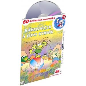 https://www.filmgigant.cz/5158-15958-thickbox/rakosnicek-a-jeho-rybnik--edice-60-nejlepsich-vecernicku-disk-13-dvd.jpg