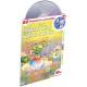 Rákosníček a jeho rybník - Edice 60 nejlepších večerníčků disk 13 (DVD)