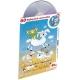Rákosníček a povětří - edice 60 Nejlepších večerníčků disk 35 (DVD)