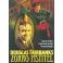 Zorro mstitel (DVD)