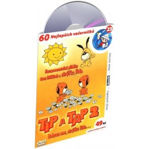 https://www.filmgigant.cz/5165-15966-thickbox/tip-a-tap-2-edice-60-nejlepsich-vecernicku-disk-23-dvd.jpg