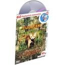 Tuláček - Edice 60 nejlepších večerníčků disk 43 (DVD) - ! SLEVY a u nás i za registraci !