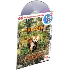https://www.filmgigant.cz/5166-15888-thickbox/tulacek--edice-60-nejlepsich-vecernicku-disk-43-dvd.jpg