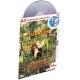 Tuláček - Edice 60 nejlepších večerníčků disk 43 (DVD)