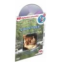 Vydrýsek - Edice 60 nejlepších večerníčků disk 41 (DVD) - ! SLEVY a u nás i za registraci !