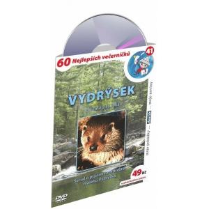 https://www.filmgigant.cz/5167-15872-thickbox/vydrysek--edice-60-nejlepsich-vecernicku-disk-41-dvd.jpg