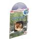 Vydrýsek - Edice 60 nejlepších večerníčků disk 41 (DVD)