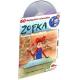 Žofka ředitelkou ZOO (Žofka a její dobrodružství 3) - Edice 60 nejlepších večerníčků disk 12 (DVD)