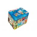Box - krabice na 60 nejlepších večerníčků (DVD)