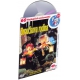 KOMPLETNÍ KOLEKCE 60 Nejlepších večerníčků - Edice 60 nejlepších večerníčků (DVD) - ! SLEVY a u nás i za registraci !